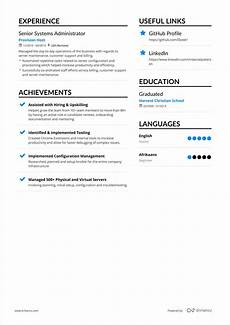 the best 2019 retail customer service resume exle guide