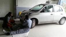 garage libre service les garages en libre service se d 233 veloppent en ile de