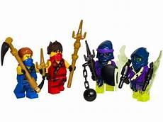 lego ninjago malvorlagen rom malbild