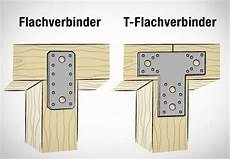 holzbalken verbinden metall timber joints style your opinion gallery sketchup