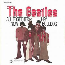 hey bulldog the beatles the beatles hey bulldog don t forget the songs 365