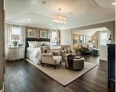 Deco Bedroom Design Ideas by Bedroom Design Ideas Remodels Photos With Gray Walls