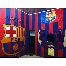 Gambar Gambar Kamar Barcelona Keren Miuiku