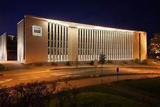 Adac Dortmund - adac geb 228 ude ostkrone dortmund v foto bild