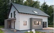 Musterhaus Neo 312 Mh Bad Vilbel Fingerhaus