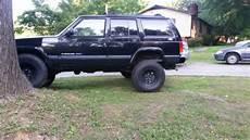 how cars run 2000 jeep cherokee head up display sell used 2000 jeep cherokee utility 4 door 4 0l in winston salem north carolina united states