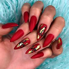 the best valentine s day nail art designs top fashion news