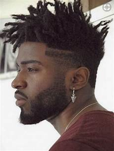 17 amazing black men hairstyles to choose from wdb