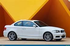 bmw 135i coupé ausmotive 187 drive thru bmw 135i coup 233 v audi s3 coup 233