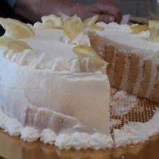 charlotte al limone fatto in casa da benedetta torta delizia al limone fatto in casa da benedetta fatto in casa da benedetta rossi ricetta