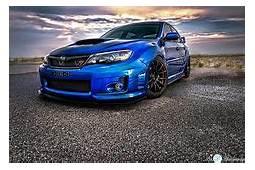 1000  Images About Subaru On Pinterest Wrx