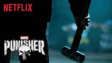 the punisher netflix marvel s the punisher demolition hd netflix