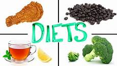 which diets actually work youtube