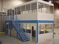 mezzanine industrielle en kit mega maintenance mezzanine industrielle