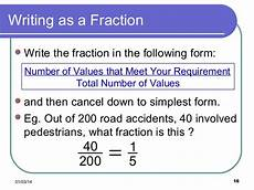 write 0 125 as a fraction in simplest form fractions