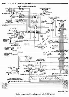 97 dodge ram ac wiring diagram 1991 dodge d150 wiring help dodgeforum with images electrical wiring