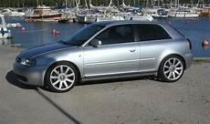 Hupsis 1998 Audi A3 Specs Photos Modification Info At