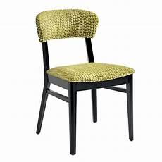 brunetti sedie brenda brunetti sedie