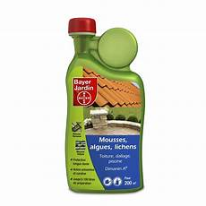 antimousse s 233 lectif bayer 1 l leroy merlin