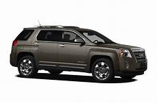 how to learn all about cars 2012 gmc yukon head up display 2012 gmc terrain price photos reviews features