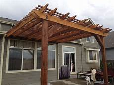traditional pergolas fort collins windsor co outrigger landscaping