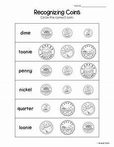 money worksheets canadian 2089 canadian money worksheets by browniepoints teachers pay teachers