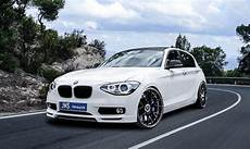 F20 Bmw 1 Series Tuning By Jms Autoevolution