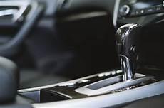 conduite boite automatique conseils apprendre 224 conduire avec une automatique les conseils