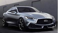 2020 infiniti q60 convertible specs changes release date