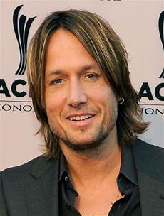 keith urban hairstyle how to