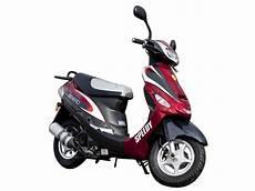 motorroller 50 ccm 125 ccm und mofa roller jetzt