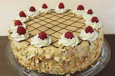 torten rezepte einfach marzipan torte selber machen einfach geburtstagstorten