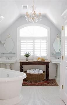 cottage bathroom ideas virginia highlands cottage traditional bathroom atlanta by brian patterson designs inc