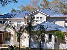 metal roof gerard metal roof shingles in 2019 house paint exterior exterior paint colors