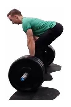 po trainieren athletischer k 246 rper warum du deinen po trainieren