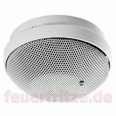 design rauchmelder hd 3001 wei 223 9v lithium batterie d
