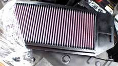 acura tsx air filter how to replace engine air filter acura tsx