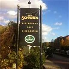 Der Schwan Oldenburg - der schwan fr 252 h u mittagsbuffet 10 bewertungen