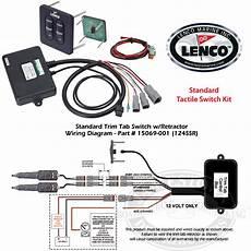 trim tab adjustment outboard motors impremedia net