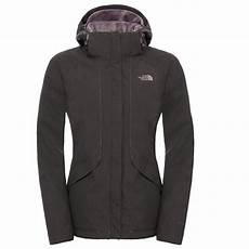 the s inlux insulated jacket buy alpinetrek co uk