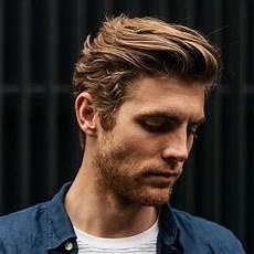 männerfrisuren 2018 kurz 03samwines hair 2017 taper texture tomahawk