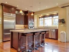 impressive paint color ideas for kitchen with cherry cabinets kitchen designs in 2019