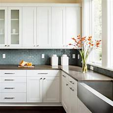 best material for kitchen cabinets kitchen cabinet materials pictures options tips ideas hgtv