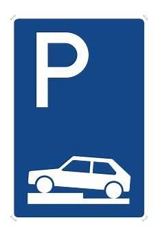 Wo Dürfen Sie In Fahrtrichtung Links Parken - wohnmobil parken wo wie lange was ist erlaubt verboten