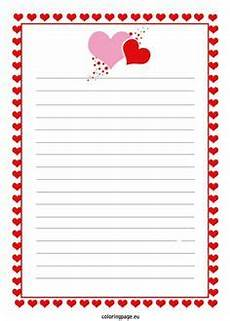 s day free printable stationery 20604 pin by muse printables on stationery at stationerytree writing paper free printable