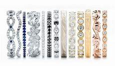 5 reasons why you should be wearing stackable rings and tips how to do it right joseph jewelry
