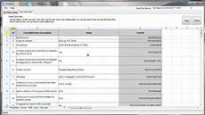 simpletax form 8833 youtube