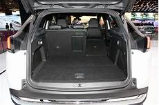 Tarifs Peugeot 3008 Les Prix Des Versions Hybrid 225 Et