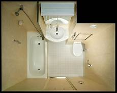 moduli bagno prefabbricati bagni prefabbricati prezzi