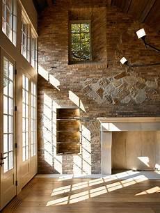 22 Best Brick Thin Brick Interior Walls Images On